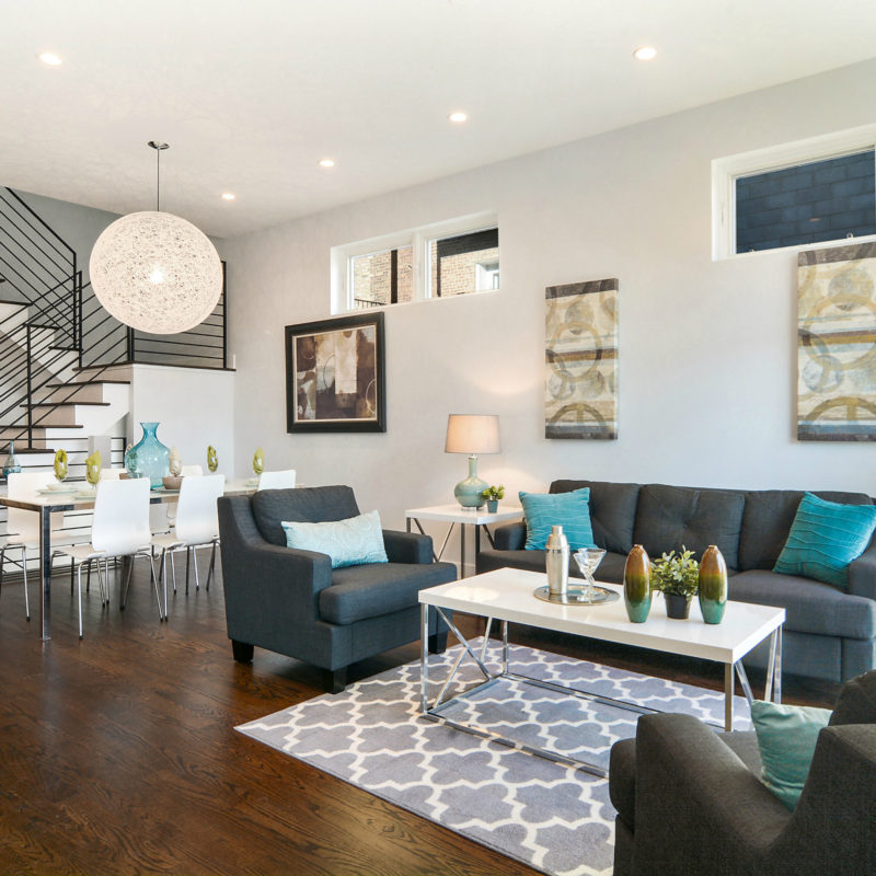 Selling-Your-Chicago-Home-Staging-is-the-Best-Money-You-Can-Spend-
