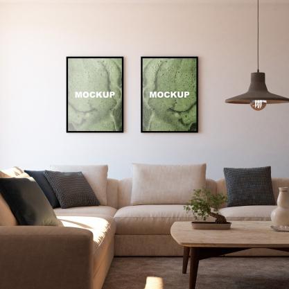 mockup-frames-living-room_23-2147968613_1x1